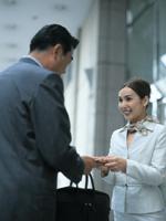 営業の「質」の改革 営業改革 セミナー 経営コンサルタント
