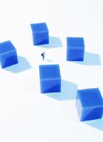 1シート提案営業とは 営業改革 セミナー 経営コンサルタント