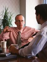 営業現場において、どうすれば1シート提案営業ができるのか?