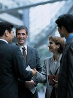 訪問件数を飛躍的に増やします! 営業改革 セミナー 経営コンサルタント