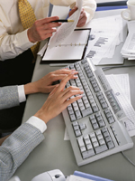 新しい営業管理システム 営業改革 セミナー 経営コンサルタント