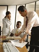 「組織力」の強化 営業改革 セミナー 経営コンサルタント