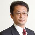 代表 西本雅也 営業改革 セミナー 経営コンサルタント